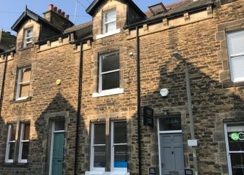 Thumbnail Office for sale in Hawksworth Street, Ilkley, West Yorkshire