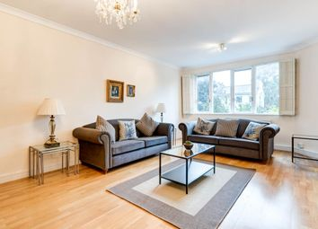 Thumbnail 3 bed flat to rent in Cavendish House, Wellington Road