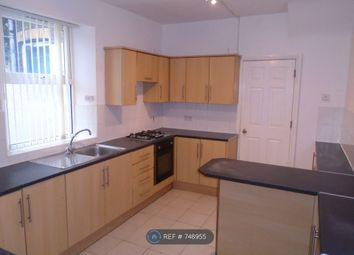 Thumbnail 5 bed terraced house to rent in Wadham Road, Liverpool
