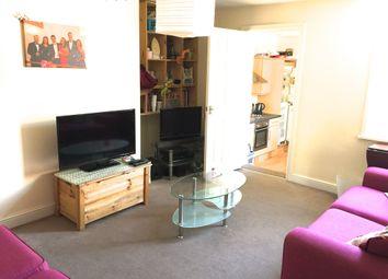 Thumbnail 6 bedroom maisonette to rent in Lonsdale Terrace, Jesmond, Newcastle Upon Tyne