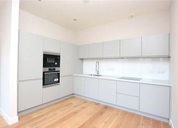 Thumbnail 2 bed flat to rent in Plot 23 Horsforth Mill, Low Lane, Horsforth, Leeds