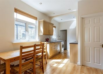 Thumbnail 2 bed flat for sale in Chandos Avenue, London
