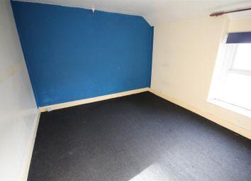 Thumbnail 2 bed property for sale in Llysfaen Road, Old Colwyn, Colwyn Bay