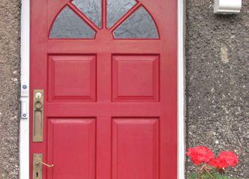 Thumbnail 1 bed flat to rent in Bondgate Green Lane, Ripon, Ripon