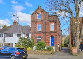 Thumbnail 1 bedroom flat to rent in Prospect Road, St.Albans