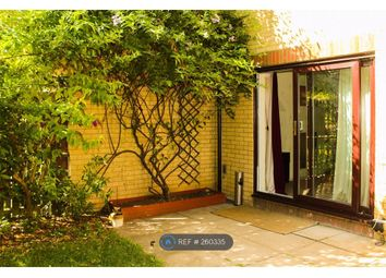 Thumbnail Room to rent in Thorpe Way, Cambridge