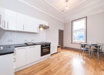 Thumbnail 1 bedroom property to rent in Iverson Road, West Hampstead, London