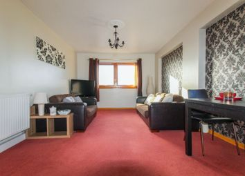 2 bed flat for sale in Denburn Court, Aberdeen AB25