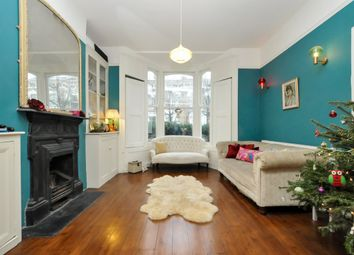Thumbnail 5 bedroom terraced house to rent in Palatine Road, London