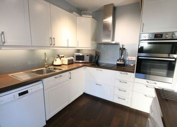 Thumbnail 4 bed property to rent in Pickhurst Rise, West Wickham