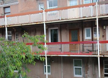 Thumbnail 1 bed flat for sale in 11 May Court, Inverness