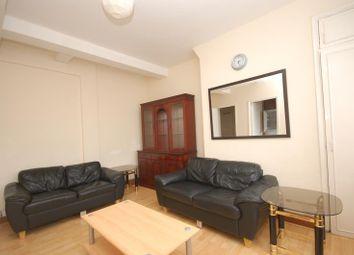 Thumbnail 2 bed flat to rent in Druid Street, London Bridge