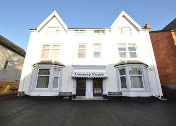 Thumbnail Studio for sale in Park Road, St Annes, Lytham St Annes, Lancashire