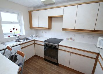 Thumbnail 2 bed flat for sale in Mariner Avenue, Edgbaston, Birmingham