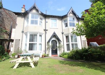 Thumbnail 6 bed detached house for sale in Westbrook, Darlington