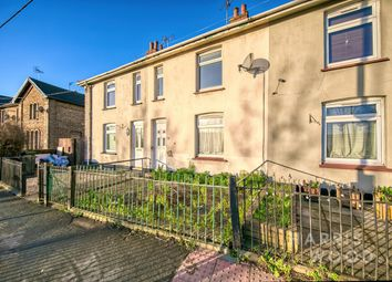 Thumbnail 2 bed terraced house for sale in Braintree Road, Witham