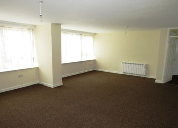 Thumbnail 3 bed flat to rent in Pinehurst Drive, Kings Norton