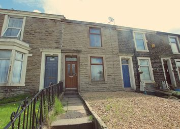 2 bed terraced house for sale in Sudell Road, Darwen BB3