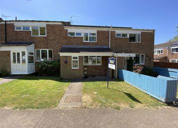 3 bed terraced house for sale in The Medway, Daventry NN11