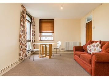 Thumbnail 1 bedroom flat to rent in Avondale Square, London