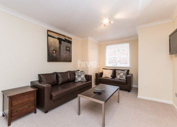 Thumbnail 2 bedroom flat to rent in Foundry Court, Ouseburn, Newcastle Upon Tyne