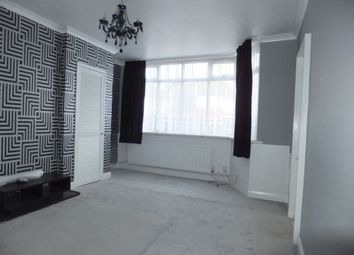 Thumbnail 2 bedroom maisonette to rent in Eversley Avenue, Barnehurst