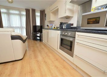 Thumbnail 2 bed flat for sale in Park Hill Road, Croydon