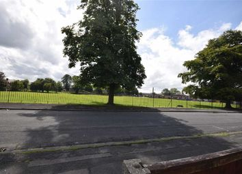 Thumbnail 2 bedroom terraced house for sale in St Gerrards Road, Lostock Hall, Preston, Lancashire