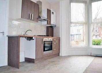 Thumbnail Studio to rent in Yarm Road, Stockton-On-Tees