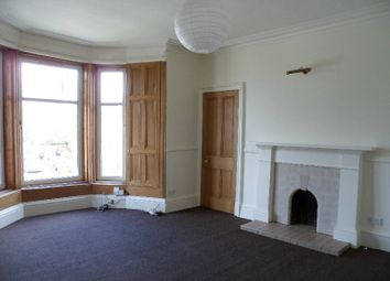 Thumbnail 1 bed flat to rent in Balhousie Street, Perth, Perthshire