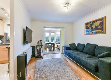 Thumbnail 1 bed semi-detached house for sale in Melton Fields, Epsom