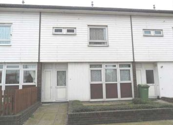 Thumbnail 3 bed terraced house to rent in Bostal Manor Way, Abbey Wood