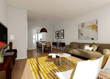 Thumbnail 4 bed town house for sale in Central, Lisbon, Portugal