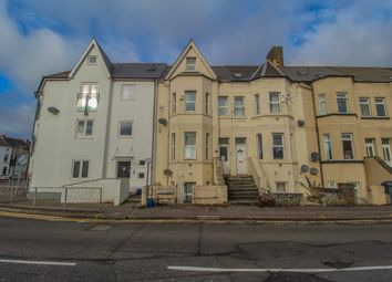 Thumbnail 2 bed maisonette for sale in Ferry Road, Grangetown, Cardiff