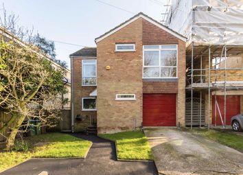 4 bed detached house for sale in Fordbridge Road, Sunbury-On-Thames TW16