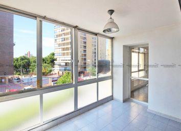 Thumbnail 2 bed apartment for sale in Albufereta, Alicante (City), Alicante, Valencia, Spain
