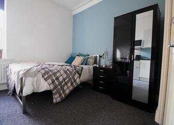 Room to rent in Room 4, 38 Brighton Grove, Fenham NE4