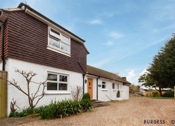Thumbnail 3 bed property for sale in Barnhorn Road, Bexhill-On-Sea