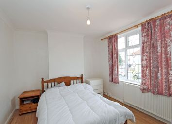 Thumbnail 1 bedroom property to rent in Amberwood Rise, New Malden