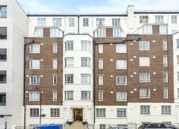 Thumbnail 1 bed property for sale in Hatherley Court, Hatherley Grove, London