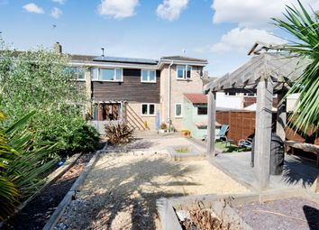 Thumbnail 4 bed semi-detached house for sale in Sceptre Close, Tollesbury, Maldon
