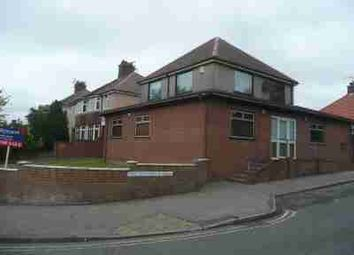 Thumbnail Office for sale in Oulton Road, Lowestoft, Suffolk