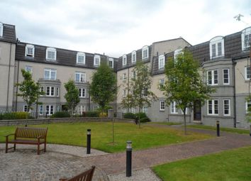 Thumbnail 1 bedroom flat to rent in Fonthill Avenue, Aberdeen