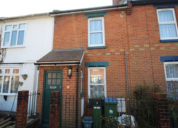 Thumbnail 2 bedroom property to rent in Pointout Road, Southampton