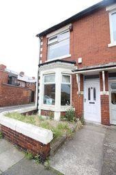 Thumbnail 1 bed property to rent in Sackville Road, Newcastle Upon Tyne