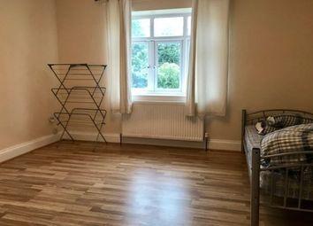 Room to rent in Orchard Road, Erdington, Birmingham B24
