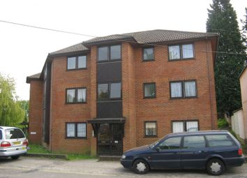 Thumbnail 1 bedroom flat to rent in Brook Road, Redhill