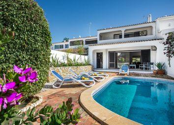 Thumbnail 3 bed town house for sale in Vale Do Lobo, Vale De Lobo, Loulé, Central Algarve, Portugal