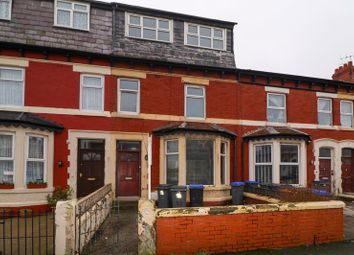 9 bed property for sale in Chesterfield Road, Blackpool FY1