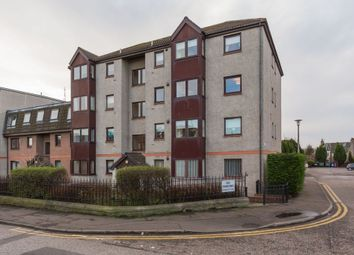 Thumbnail 1 bed flat for sale in 60/1A, Moira Terrace, Edinburgh